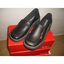 Zapatos Escolares Kickers En Oferta Solo Talla 39