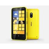 Capa Tpu Nokia Lumia 620