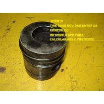 Pistão Pistões Motor Perkins Q20b 4236 D20 D20 D40 D20