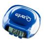 Pedômetro Digital - Mod - Qtpod 125 - Quanta