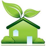 Kit Construye Casa Ecológica Tierra Adobe Barro Imprimible