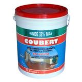 Membrana En Pasta Coubert De Vitreaux X 20 Lts.