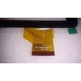 Touch Cristal De Tablet Haier C Tab 9 Fpc-tp090032(998)-00