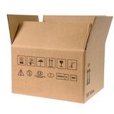 Cajas De Carton Fabricantes Envio A Todo El Peru