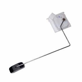 Sensor Nivel S10 Cabine Simple/ Dupla 2.4/ 4.3 - Ano 2001-