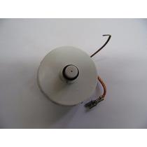Pressostato Chuveiro Ducha Peça Hydra Thermosystem Original