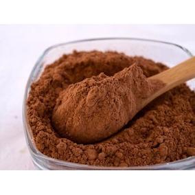 5 Kg Cacao Deshidratado En Polvo Orgánico Envío Gratis