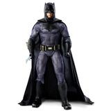 Barbie Colección Batman Vs Superman - Batman