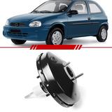 Servo Freio Corsa 2002 2001 2000 99 98 Pick-up Sedan 1.0 1.6