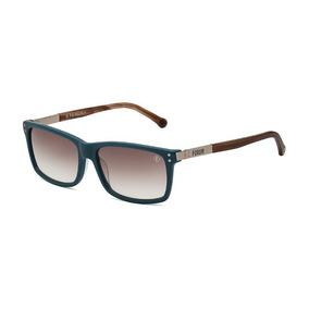 081a4d3ecbf44 Oculos Sol Forum F0013f023 Marmorizado Marrom L Marrom Degr