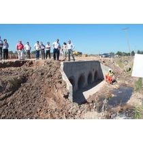 5 Bases Precios Unitarios Conagua2 Canales Y Rios Opus2010!