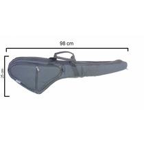 Capa Bag De Clarone Baixo R1077