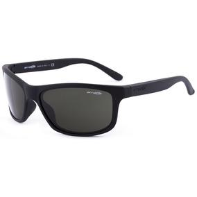Arnette An 4192 Pipe - Óculos De Sol 447/71 - Lente 6,0 Cm