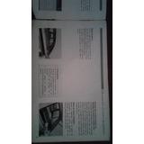 Manual Del Propietario Daihatsu Charade