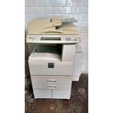 Fotocopiadora Ricoh 3500 Usada En Buen Estado