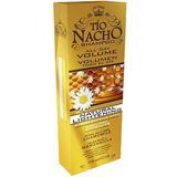 Tio Nacho Todo Día Volumen Aligeramiento Champú Natural 14