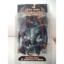 Dragon The Horrid Dark Ages Spawn Mcfarlane Toys