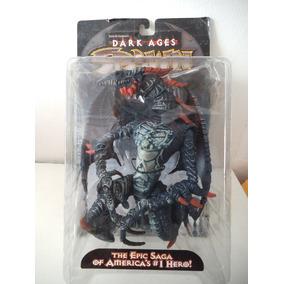 Dragon The Horrid Dark Ages Spawn Mcfarlane Toys