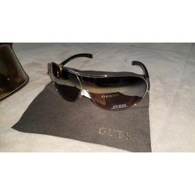 Oculos Guess Gu 6392 Importado Sol - Óculos no Mercado Livre Brasil 95455460cf