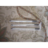 3 X Lapiz Stylus Htc Touch Diamond Touch Cruise Pedido
