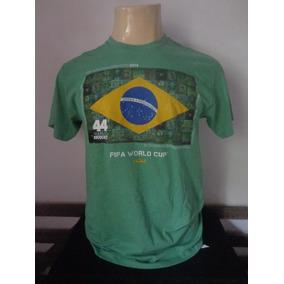 Camisetas Panini Campionato Mundial De Futbol De 1970 A 2014
