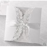 Convite / Capa Cardapios,programacao Casamento, Batizado,