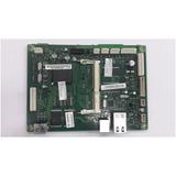Placa Lógica Cpu Samsung Ml 2851nd Ml 2851n Ml2851