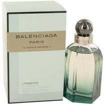 Perfume Balenciaga Paris L´essence Dama 75ml