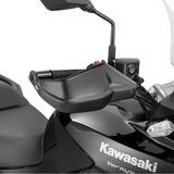 Givi Hp4103 Kawasaki Versys 650 (10-14) Cubre Mano