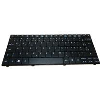 Teclado Notebook Acer Aeza3600010 Envio Imediato Tc/#002