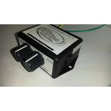 Temporizador P/ Motor Dc 5v 12v Alto Torque Baixa Rotação