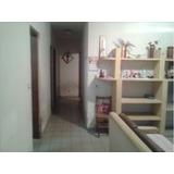 Ref.: 133900 - Casa Em Peruibe, No Bairro Jangada - 2 Dormitórios