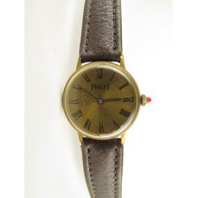 7104dbf50a5 Relógio Piaget - Relógios De Pulso