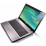 Laptop Lenovo Core I7 15