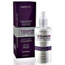 Primer Capilar Nutrahair 250 Ml (promoção )