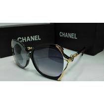 Lentes Chanel