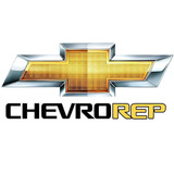 Llanta Aluminio Chevrolet Aveo Original Gm