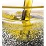 Aceites Esenciales Naturales Y Derivados Por Litro