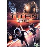 Titan Ae Animacion Idioma Latino Y Subt