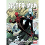 Superior Spider-man Team-up Los Seis Superiores / Ovni Press