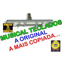 Potenciometro Volume Original P/ Kurzweil Sp76 Peça Nova