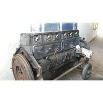 Motor 6cc De Opala