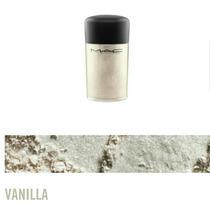 Pigmento Fracionado Mac Com 0,5g - Vanilla