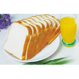 Receitas Máquinas De Pão, As Melhores Receitas Do Brasil