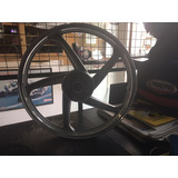 Llanta Trasera Para Honda Wave Gilera Fu, Zanella Due 110
