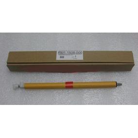 Transfer Roller Original - Rm1-1508-000 Hp 2400/2420/p3005