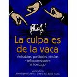La Culpa Es De La Vaca 1 Y 2. Pdf