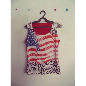Blusas De Jogador Futebol Americano Feminina - Outros no Mercado ... f8db0f49f8571
