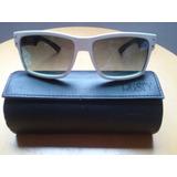 Óculos Rusty Play Branco E Preto
