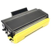 Toner Compativel Tn580 Tn 580 Dcp8080 8065 Hl5240 Etc
